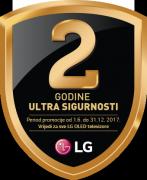 lg-tv-kasko-2y-logo-2017