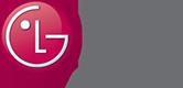 new_logo_2015_80