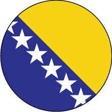 Bosnia i Herzegovina
