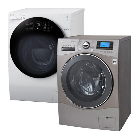 lg_5yw_ha_washing_machines