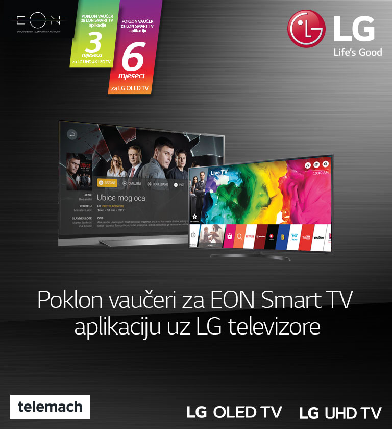 lg-eon-for-lg-website_768x840px_3