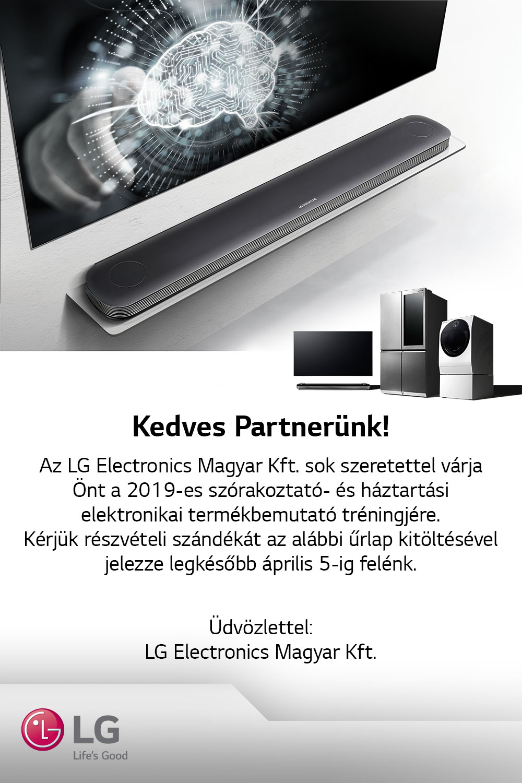 lg_meghivo_mobile_new