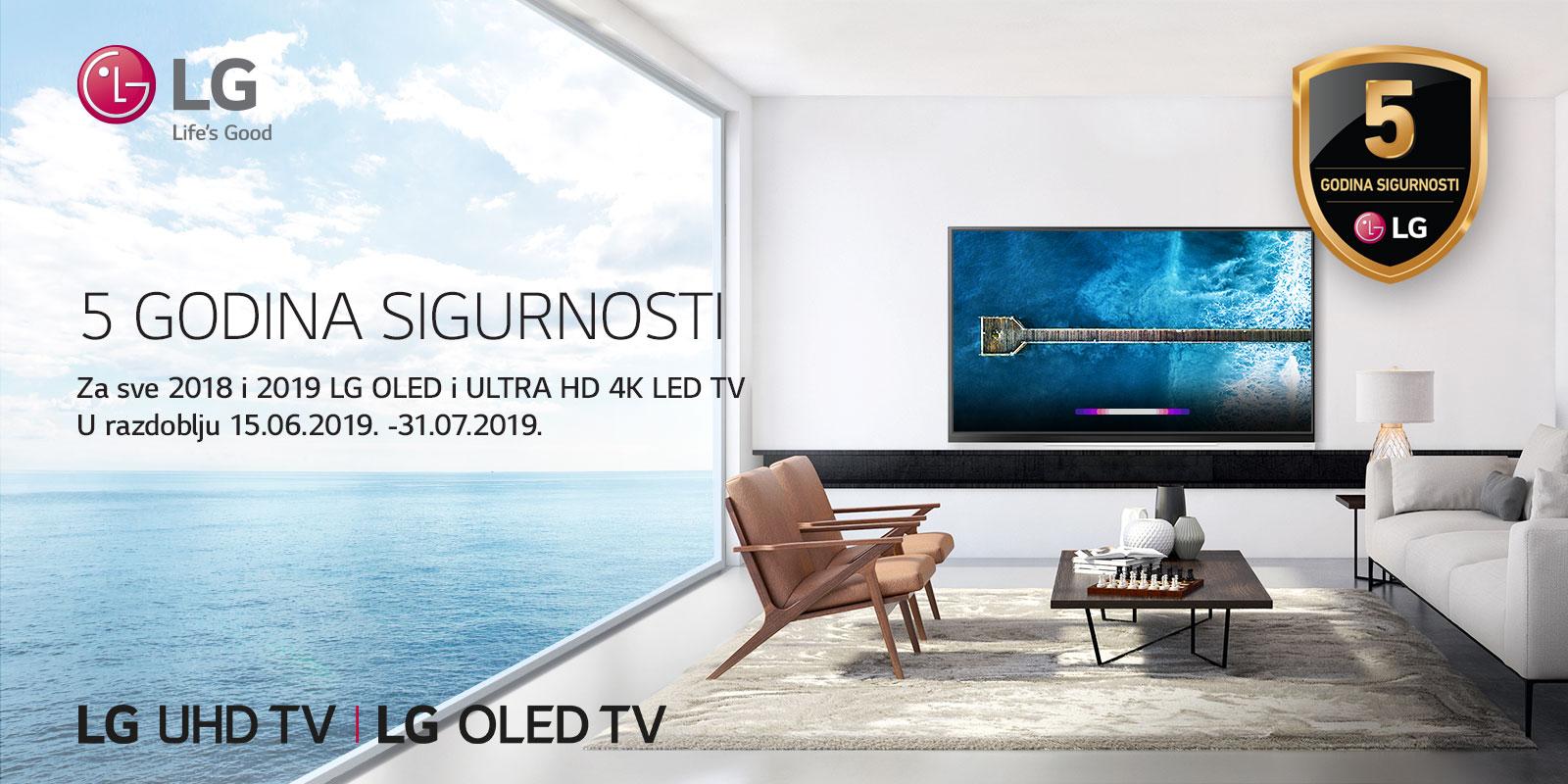 tv-oled-e9-banner-desktop_bos_2