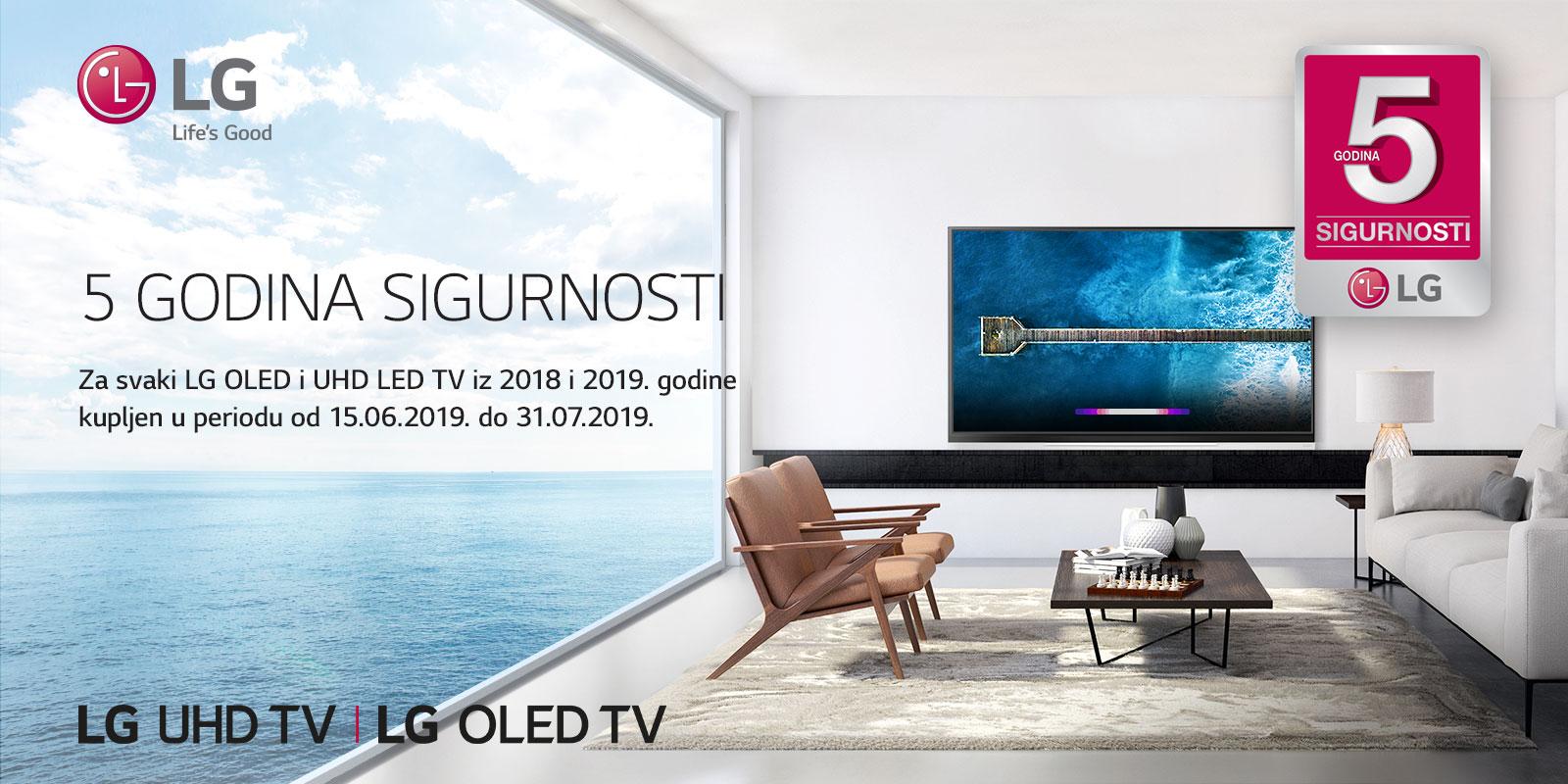 tv-oled-e9-banner-desktop_cro_3