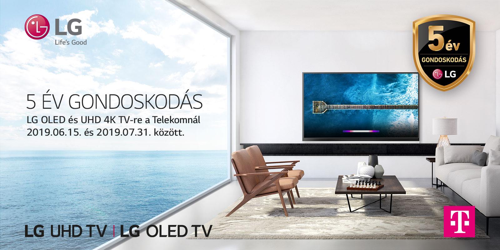 tv-oled-e9-banner-desktop_hun_3