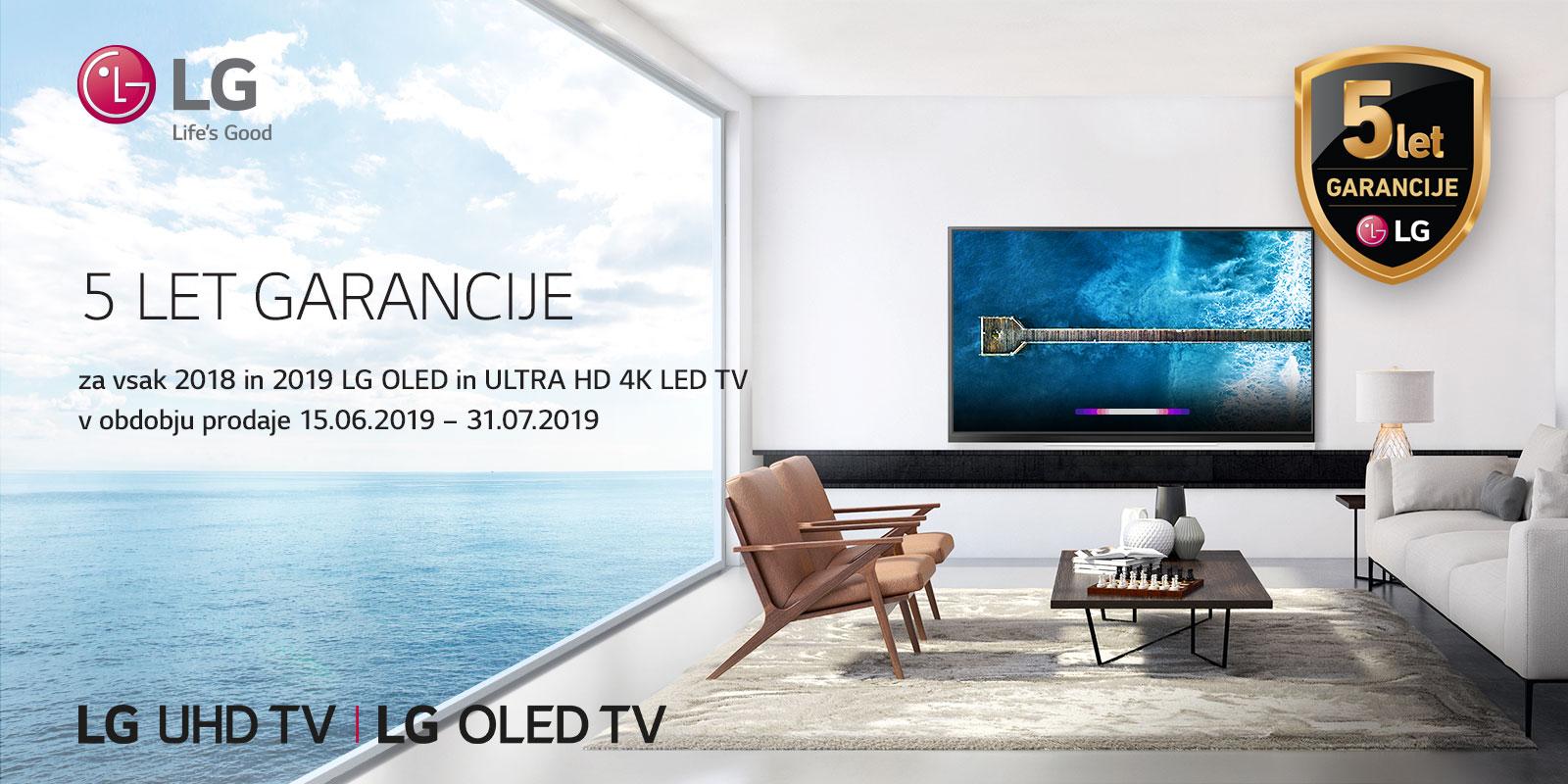 tv-oled-e9-banner-desktop_slo_3