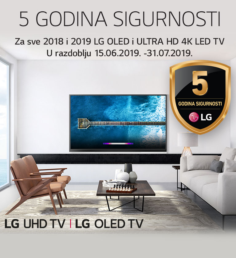 tv-oled-e9-banner-mobile_bos_1