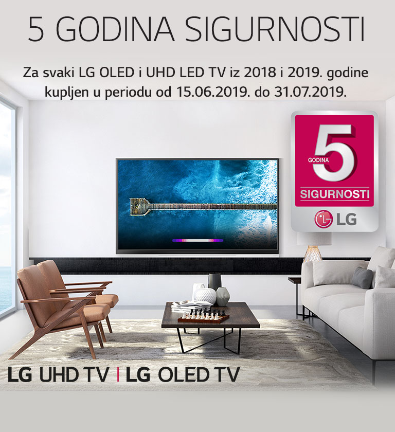 tv-oled-e9-banner-mobile_cro_1