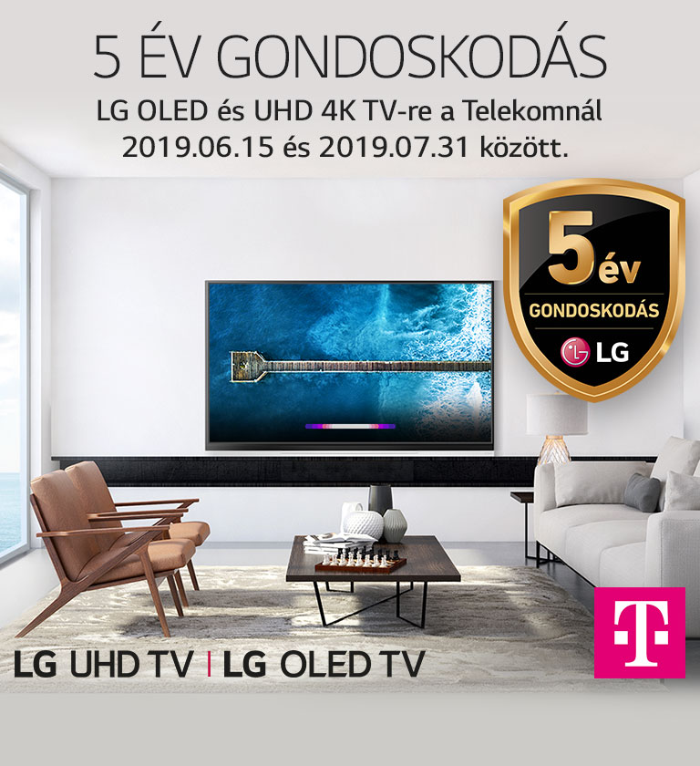 tv-oled-e9-banner-mobile_hun_2