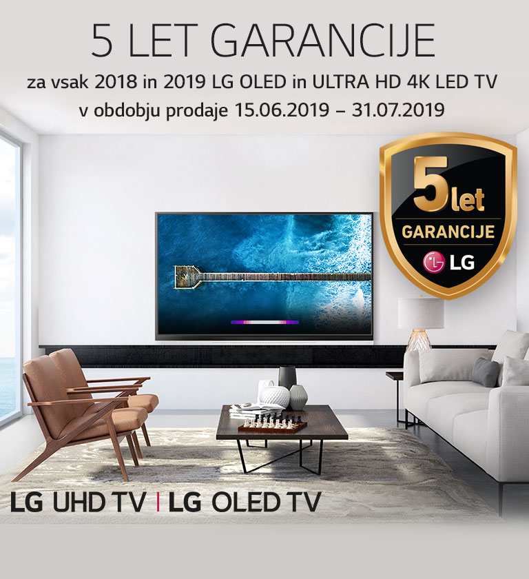 tv-oled-e9-banner-mobile_slo_1