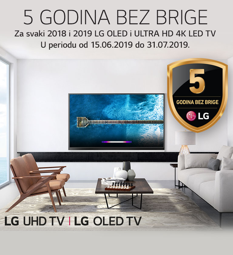 tv-oled-e9-banner-mobile_srb_1