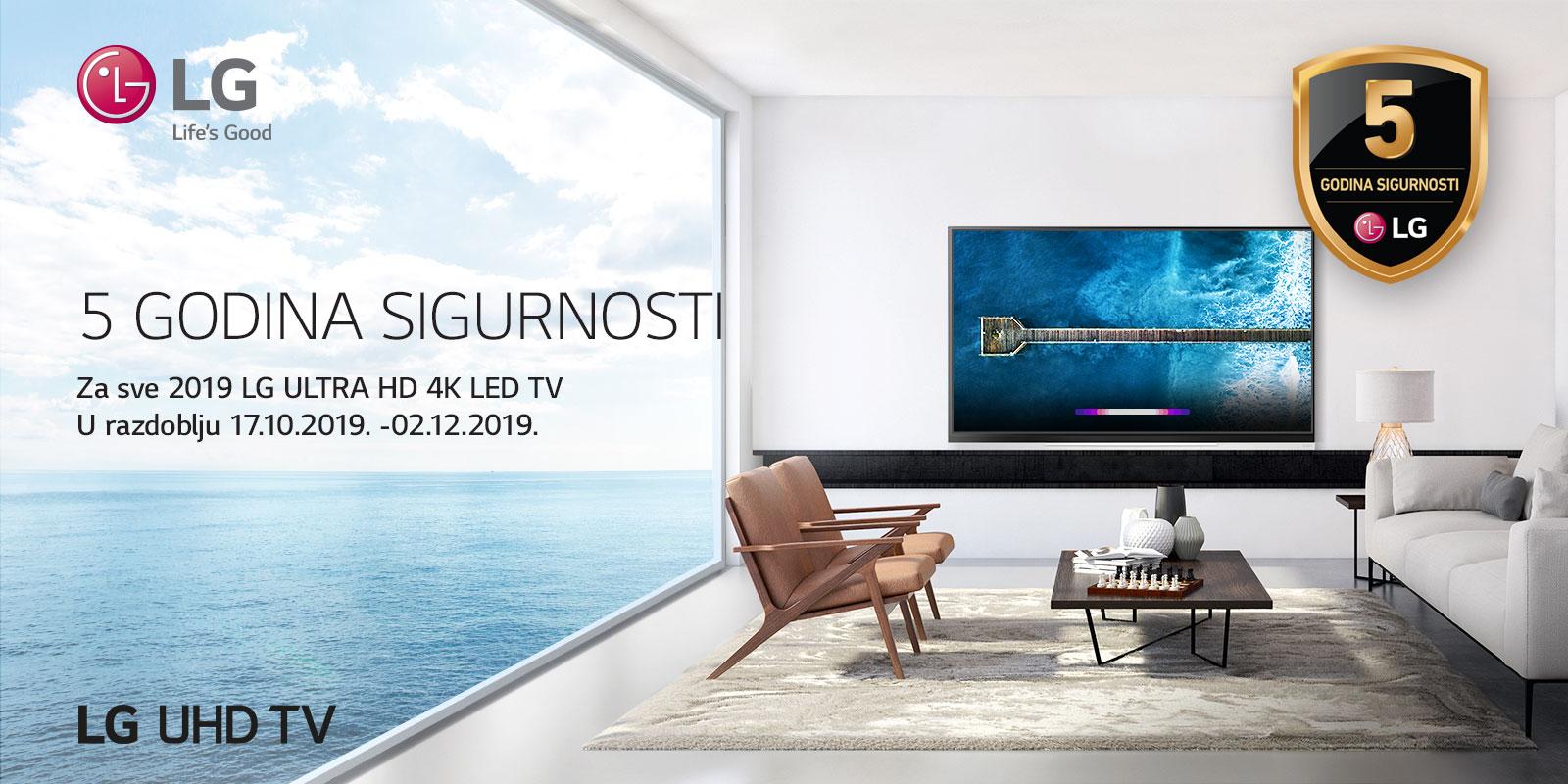 tv-oled-e9-banner-desktop_bos_1