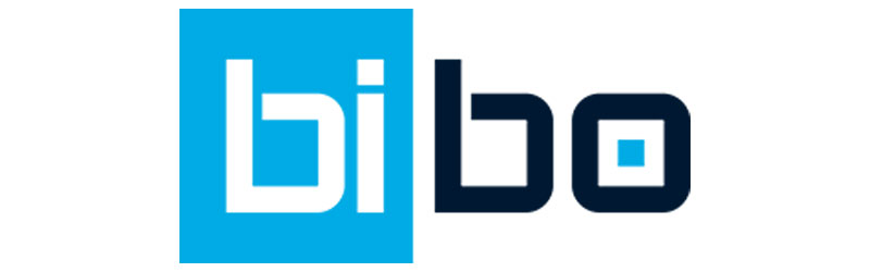 bibo_2
