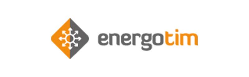 energotim_2