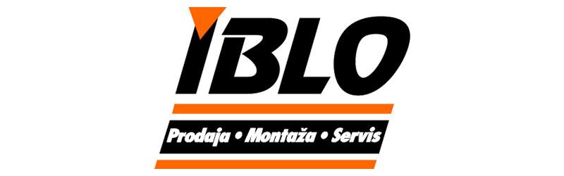 iblo_2