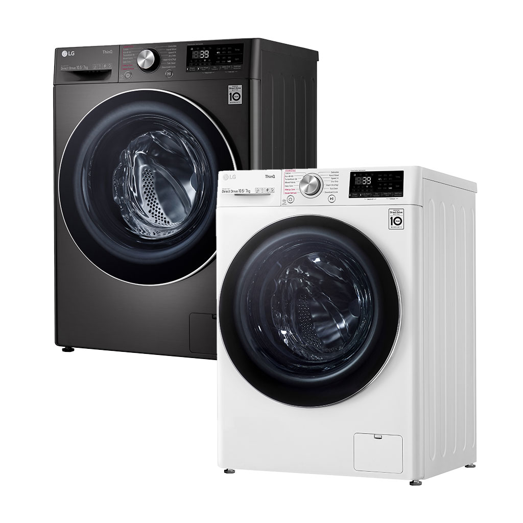 product_image_washing_machines