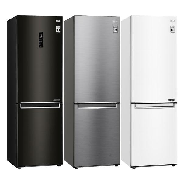 product_image_refrigerators