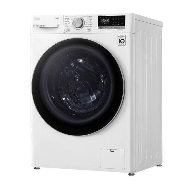 product_image_washing_machine-slo