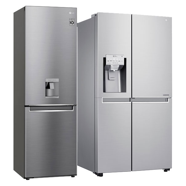 product_images_refrigerators_2